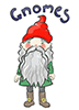 Gnomes Image